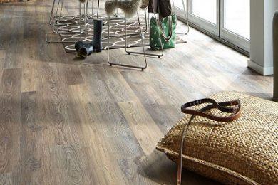 Laminaat inclusief gratis leggen vloeren with laminaat inclusief